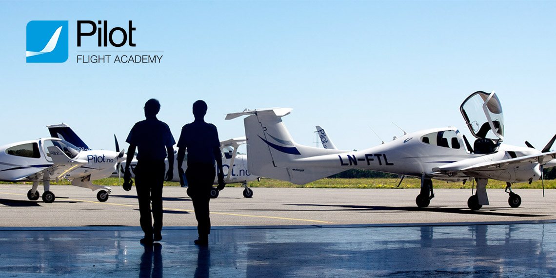 Pilot Flight Academy